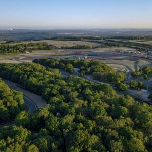 Hawkeye Aerial Media Drone Photography Based In Kent